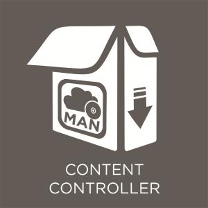 content controller 2017