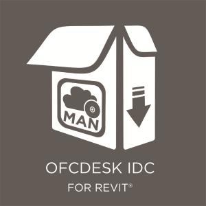 idc for Revit®