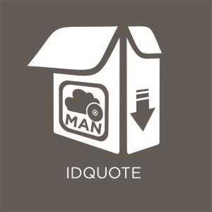 idquote 2017