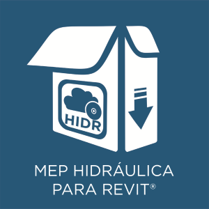 mep hydraulics for Revit®
